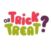 Trick or Treat Guidelines