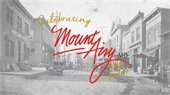 Mount Airy 125th Anniversary Interviews