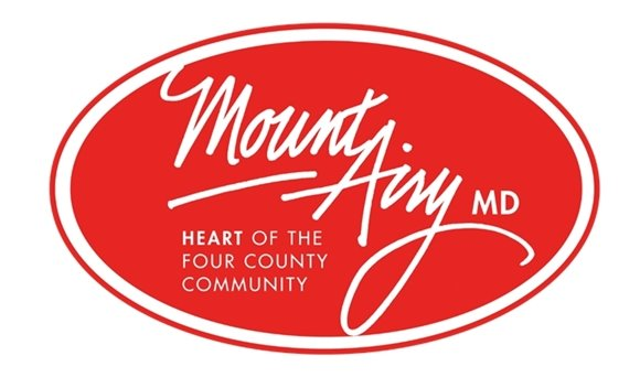 Mount Airy Logo