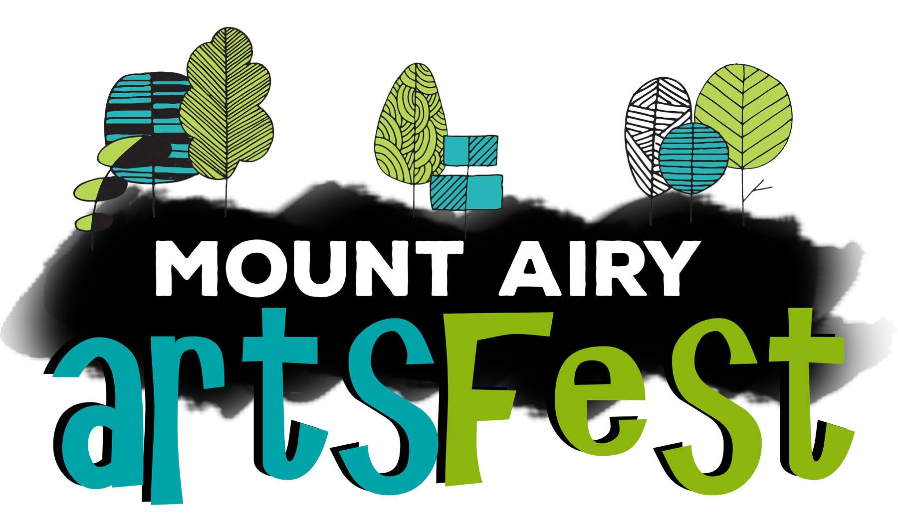 Mount Airy ArtsFest