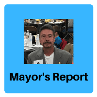 Mayors Report Button