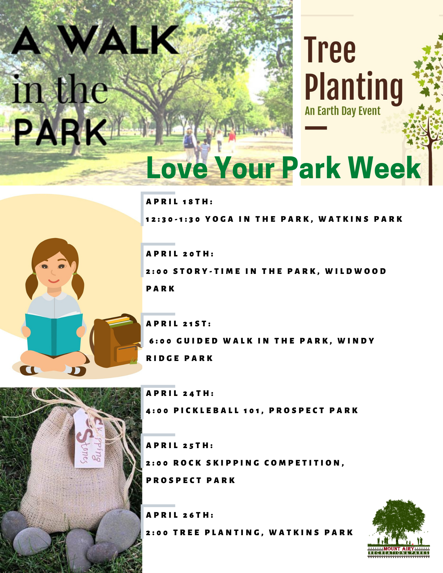 Love Your Park Week 2020 (1)