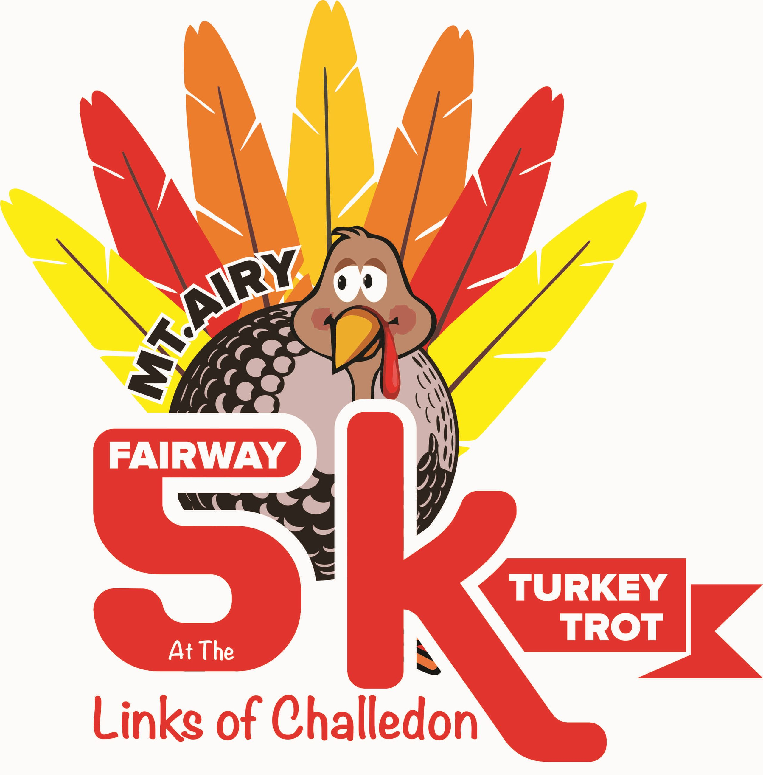 Fairway-5k-turkey-trot-v2
