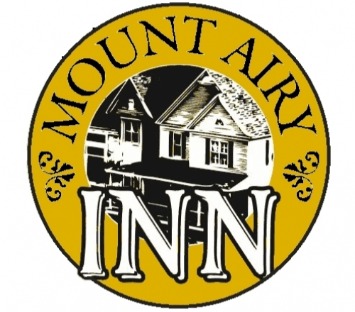 Mount Airy Inn Logo
