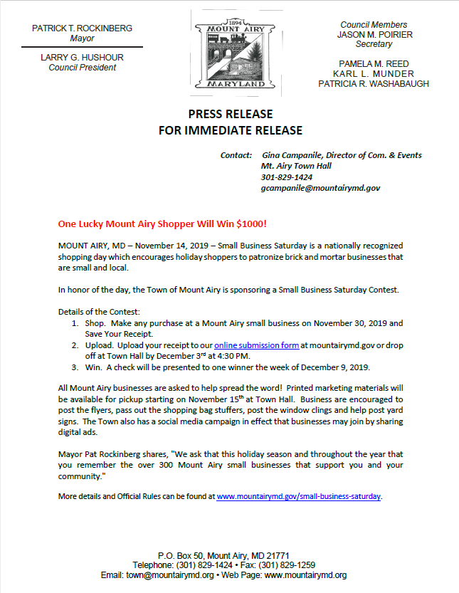PRESS_RELEASE__Small_Business_Saturday_as_image