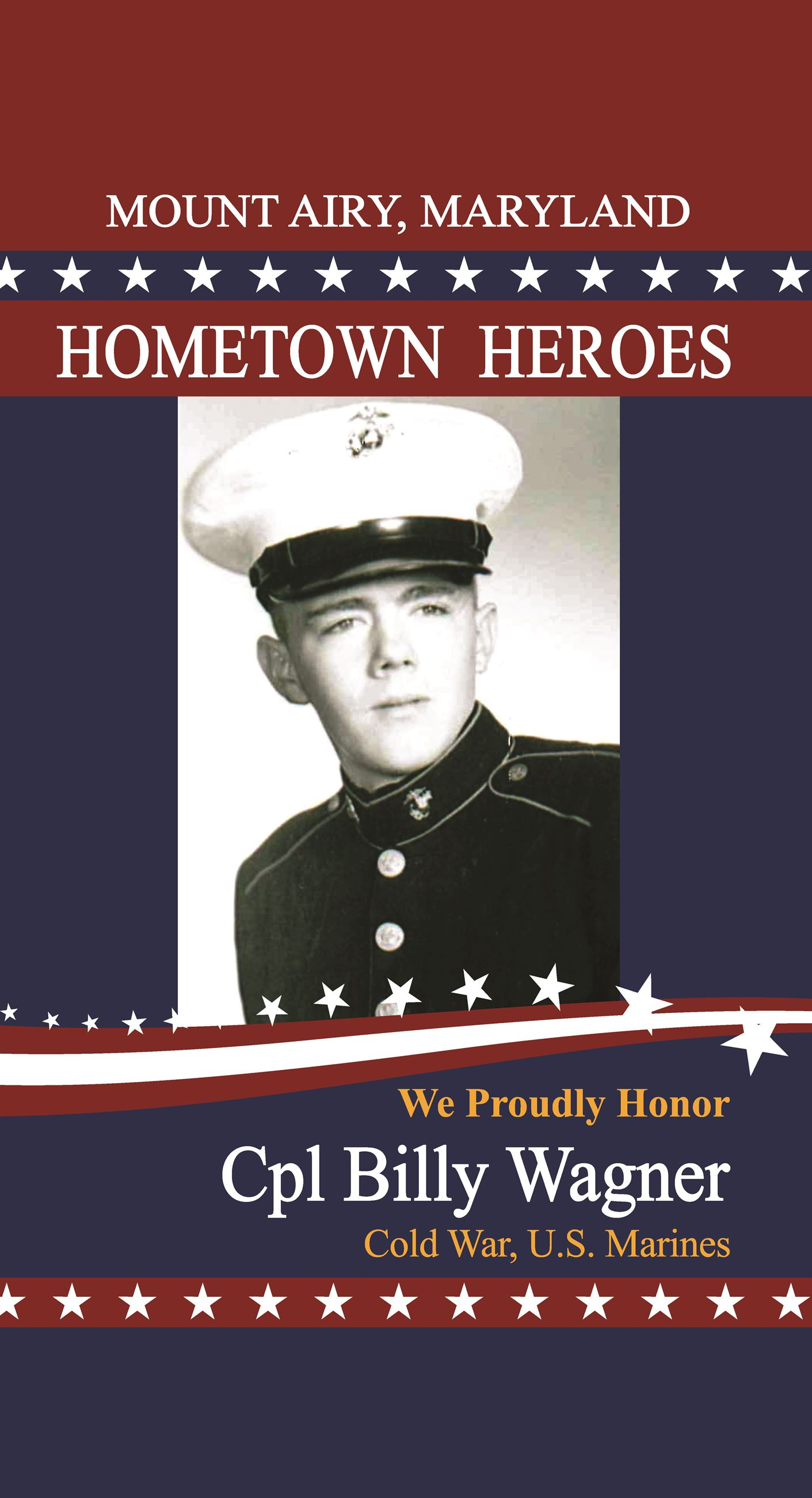 BillyWagner_MtAiryHeroes-Flag-24x44-Proof001