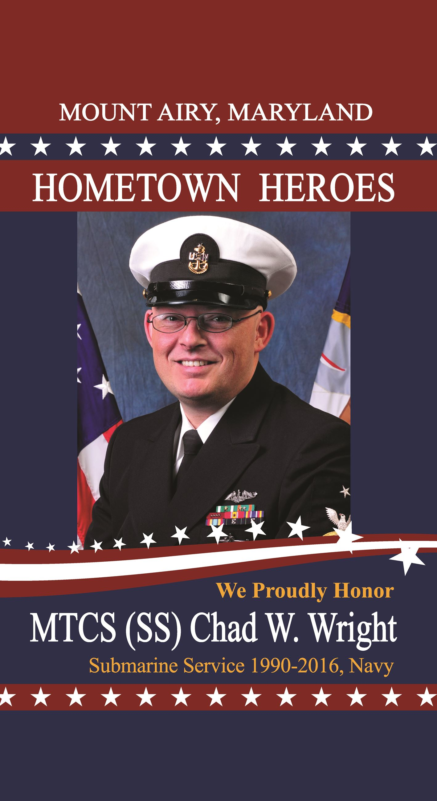 ChadWWright_MtAiryHeroes-Flag-24x44-Proof002