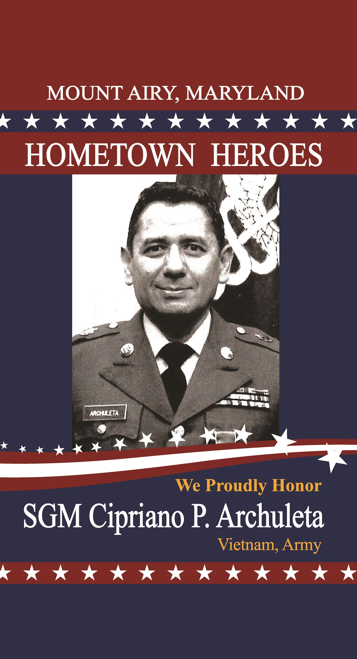 CiprianoPArchuleta_MtAiryHeroes-Flag-24x44-Proof001