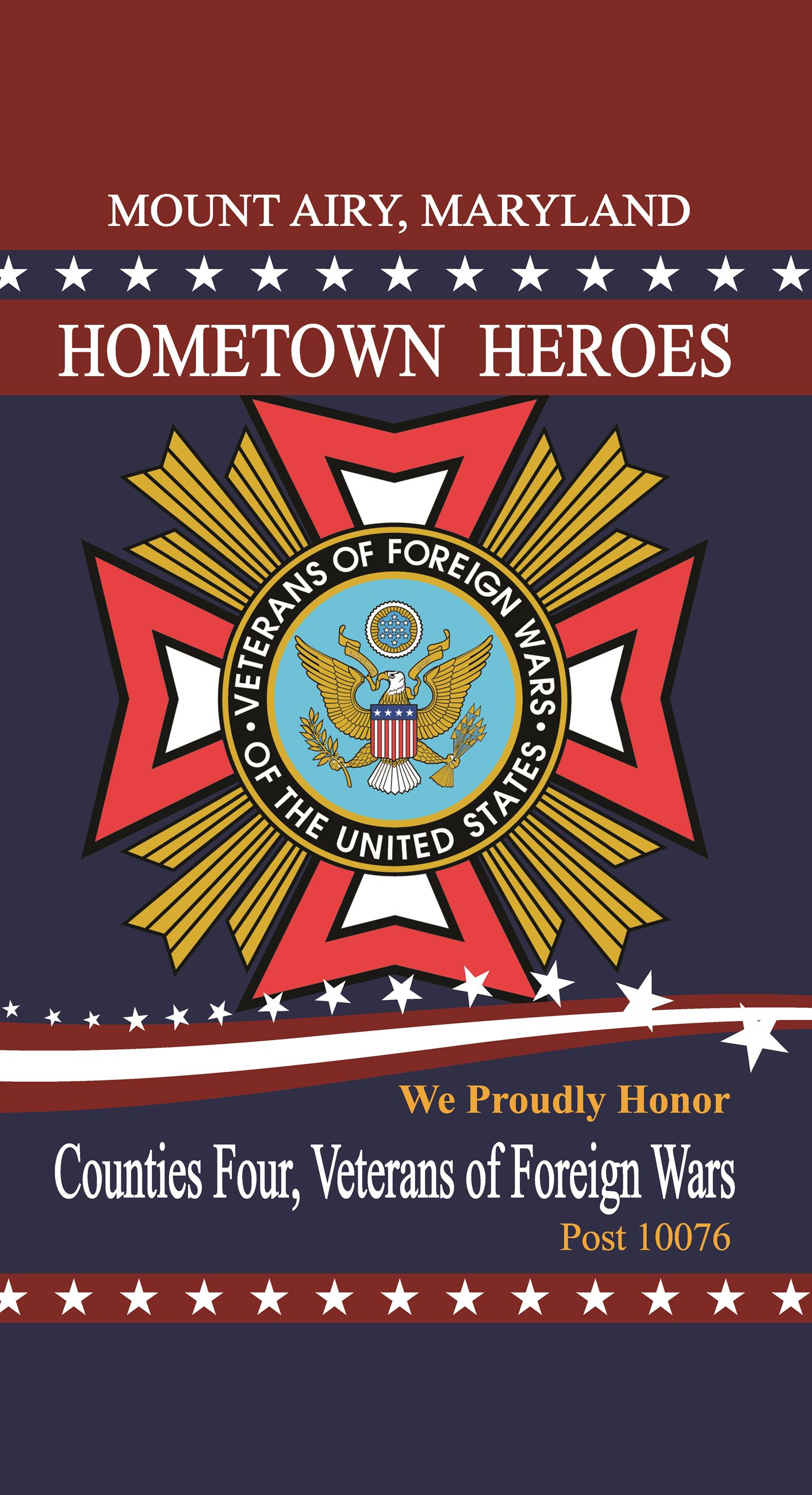 Counties4VFW10076_MtAiryHeroes-Flag-24x44-Proof001