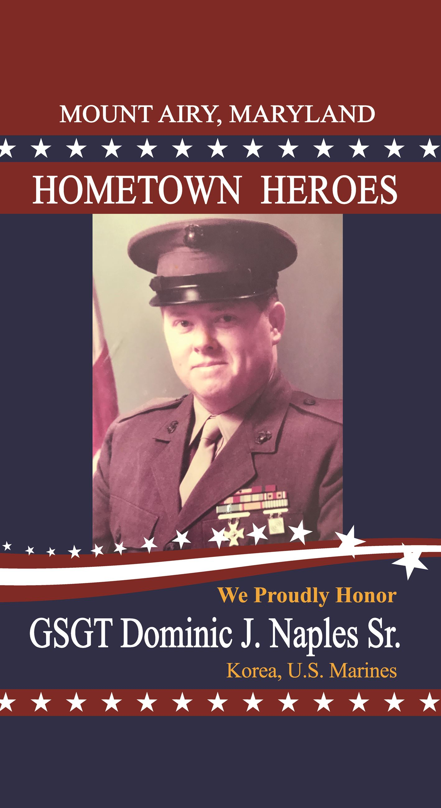 DominicJNaplesSr_MtAiryHeroes-Flag-24x44-Proof001