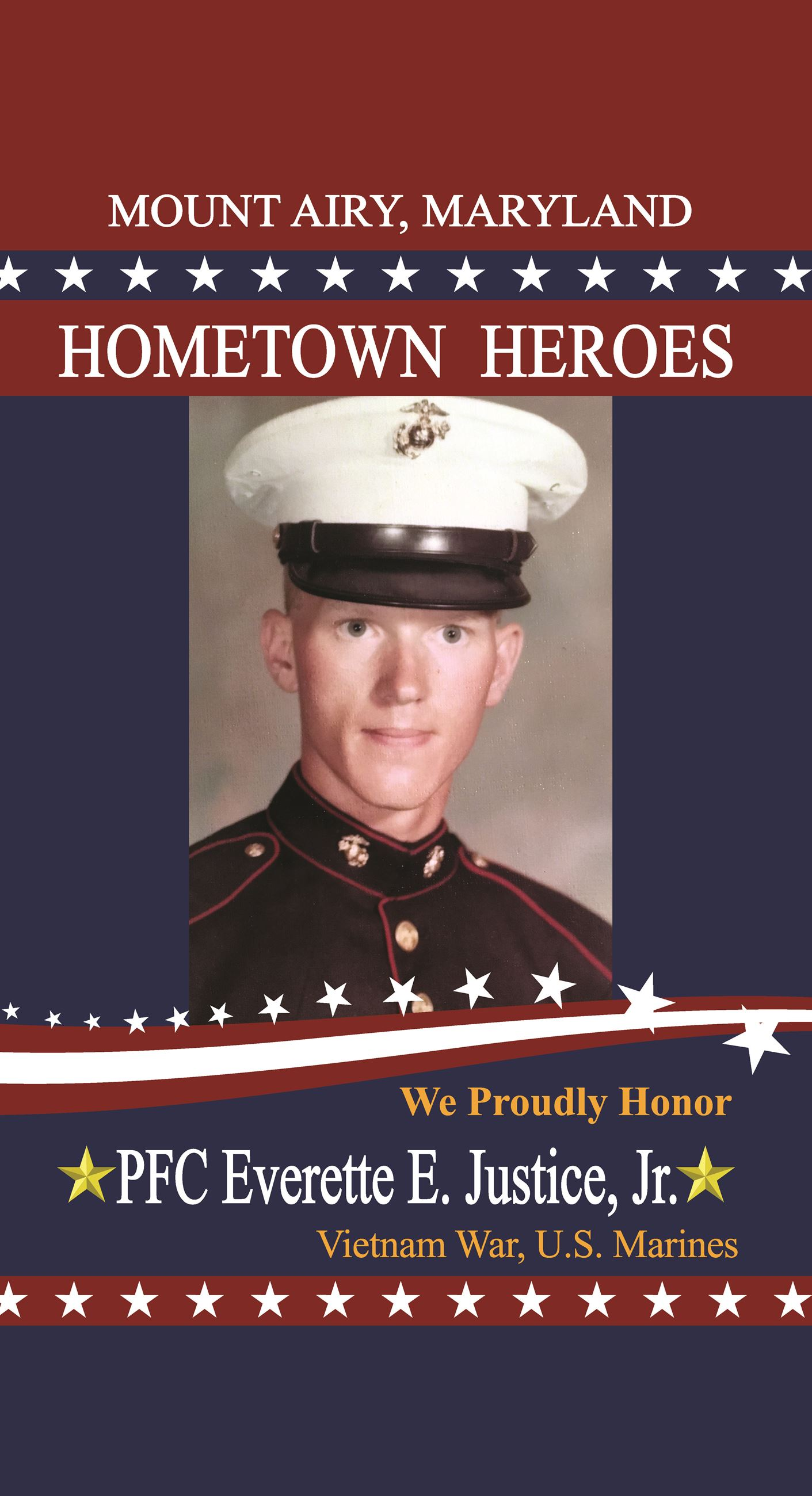 EveretteEJusticeJr_MtAiryHeroes-Flag-24x44-Proof003