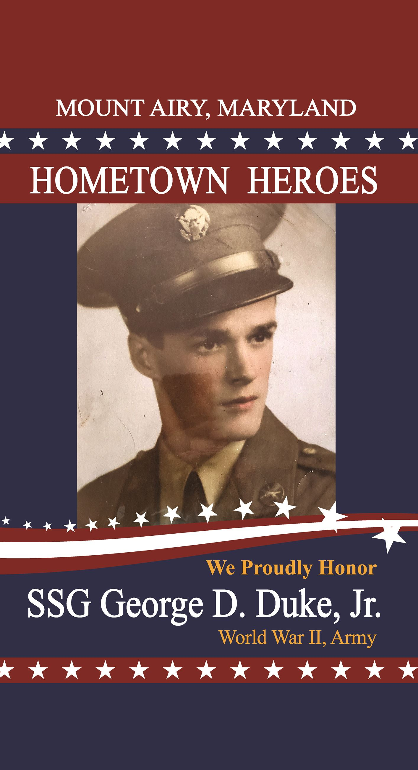 GeorgeDDukeJr_MtAiryHeroes-Flag-24x44-Proof001