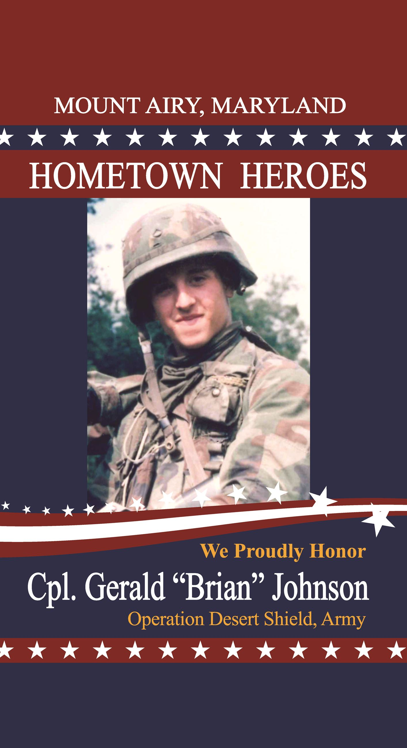 GeraldBrianJohnson_MtAiryHeroes-Flag-24x44-Proof001