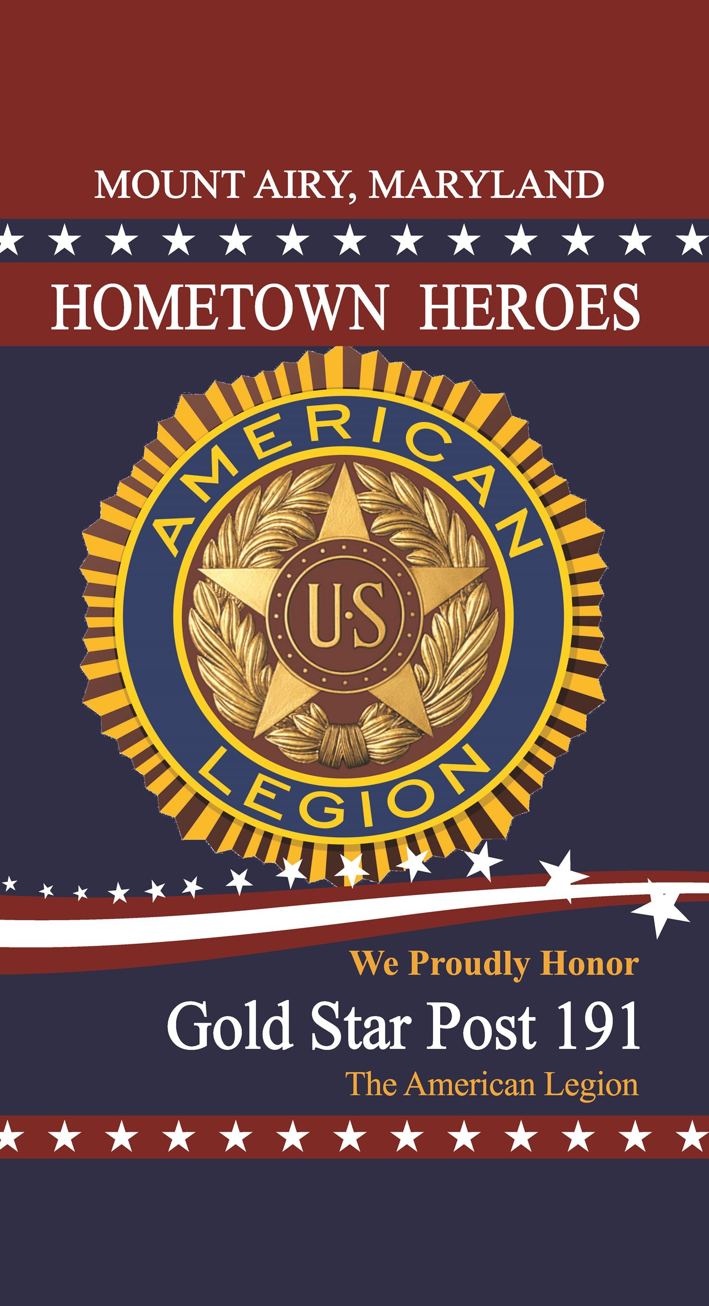 GoldStarPost191_MtAiryHeroes-Flag-24x44-Proof001
