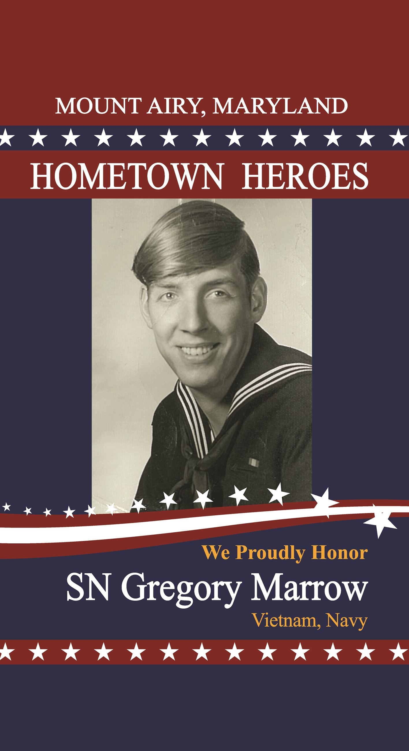 GregoryMarrow_MtAiryHeroes-Flag-24x44-Proof002