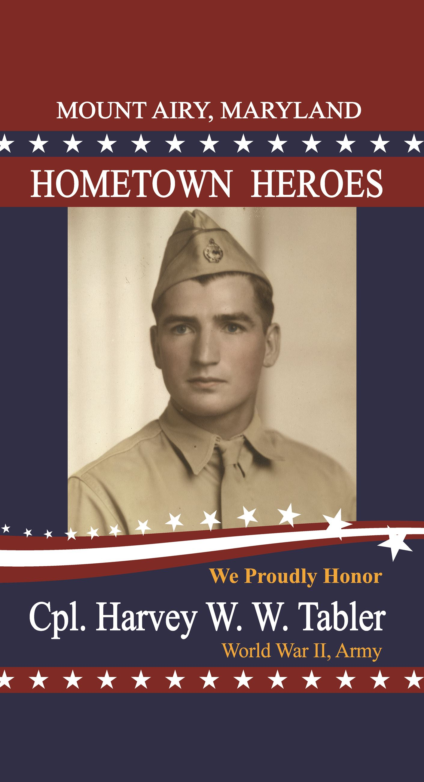 HarveyWWTabler_MtAiryHeroes-Flag-24x44-Proof003