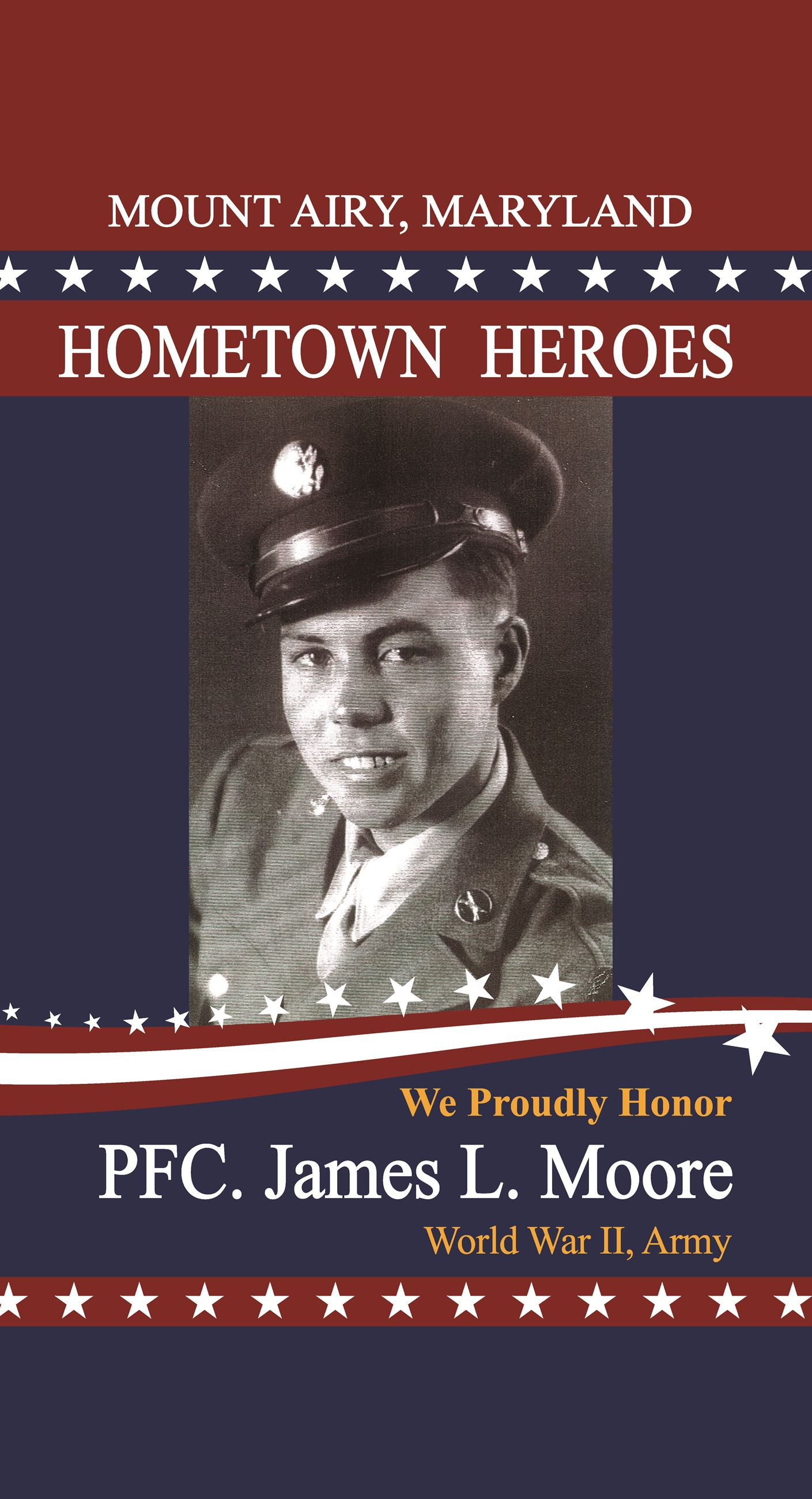 JamesLMoore_MtAiryHeroes-Flag-24x44-Proof002