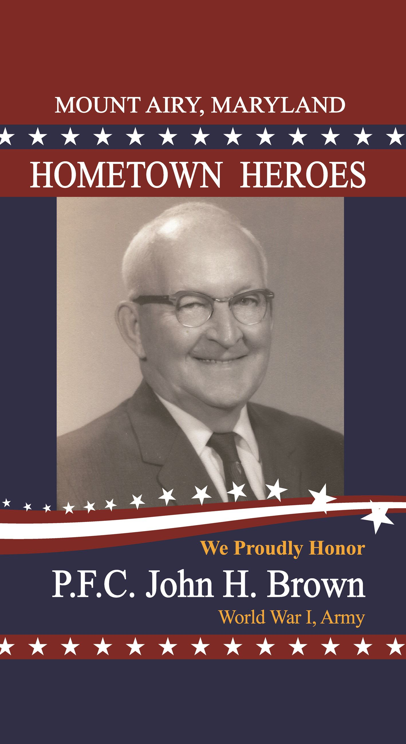 JohnHBrown_MtAiryHeroes-Flag-24x44-Proof002