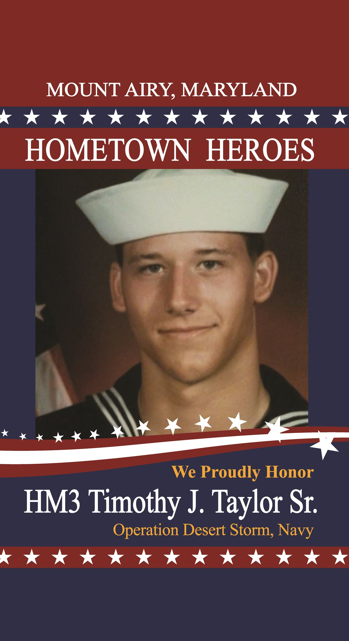 TimothyJTaylorSr_MtAiryHeroes-Flag-24x44-Proof001