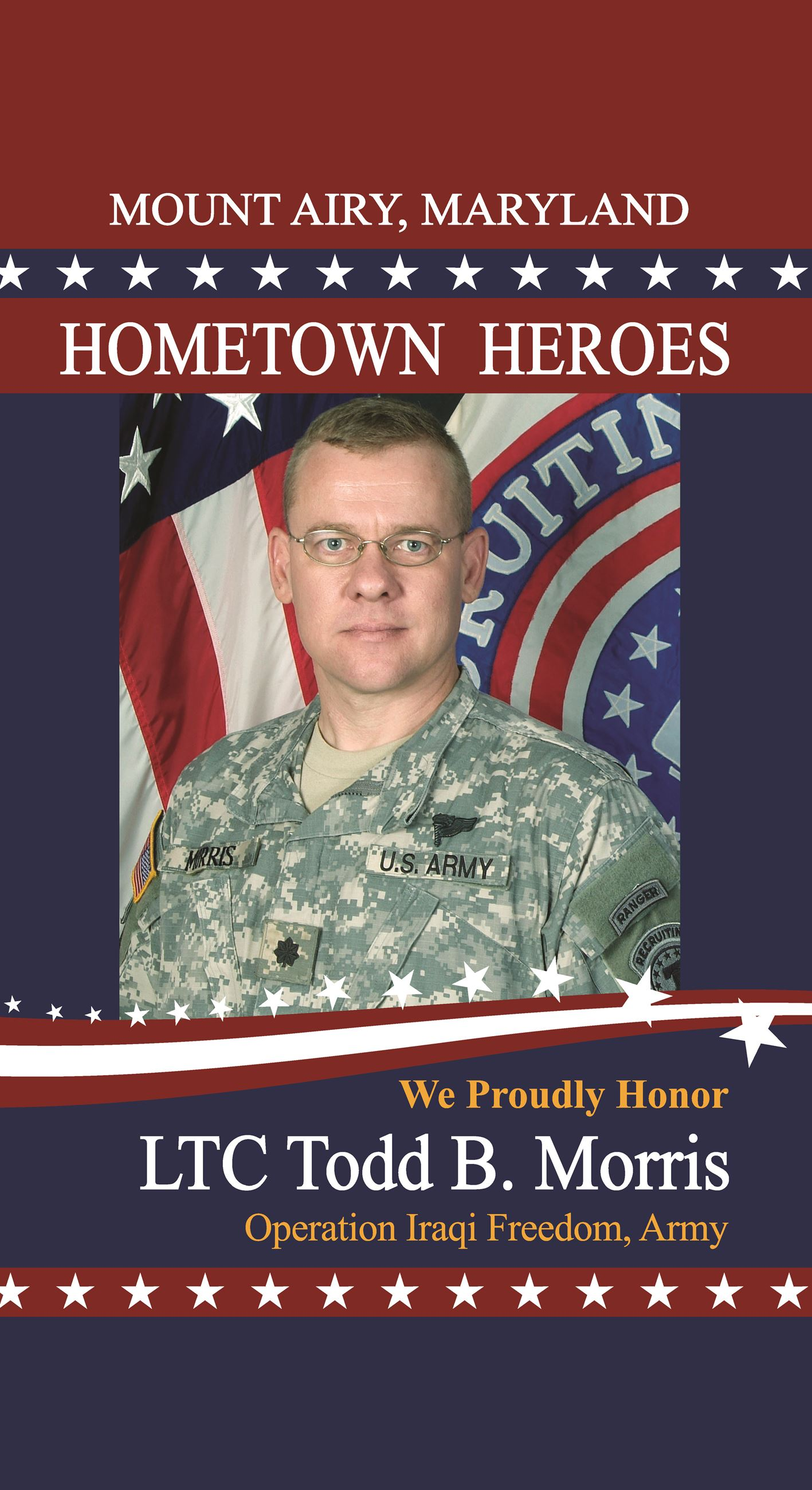 ToddBMorris_MtAiryHeroes-Flag-24x44-Proof001