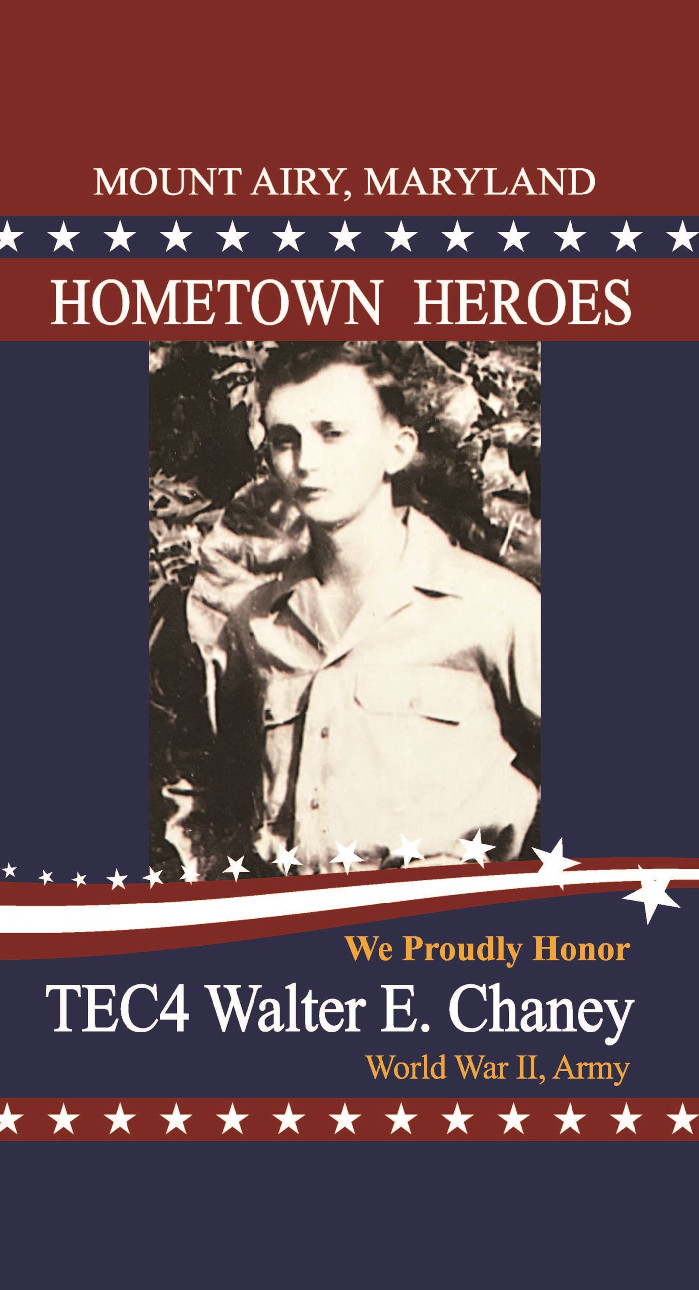 WalterEChaney_MtAiryHeroes-Flag-24x44-Proof001