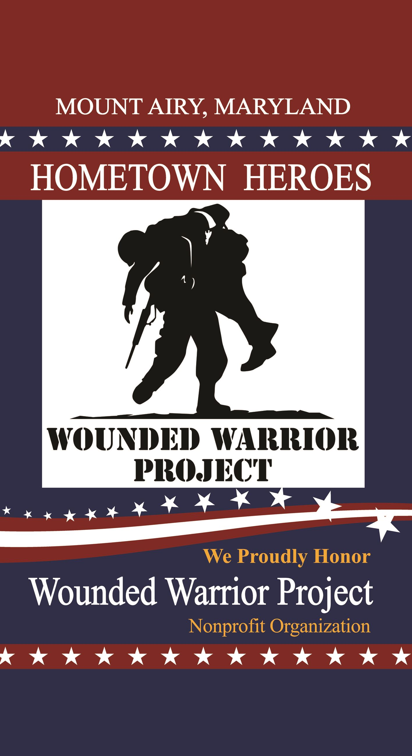 WoundedWarriorProject_MtAiryHeroes-Flag-24x44-Proof001